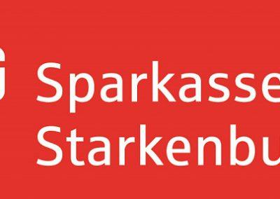 S_Starkenburg_weiss640x287